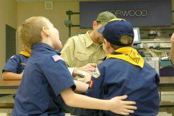 01.17.13 | cub scouts