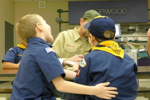 01.17.13   cub scouts
