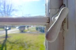 01.18.13 | window latch