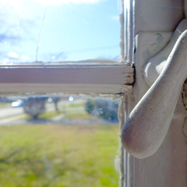 01.18.13 | window latch