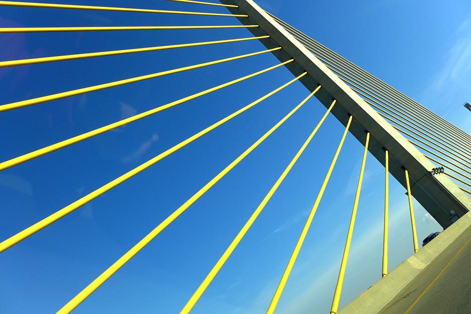 01.03.13 | bridge