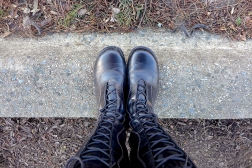 01.10.13   boots