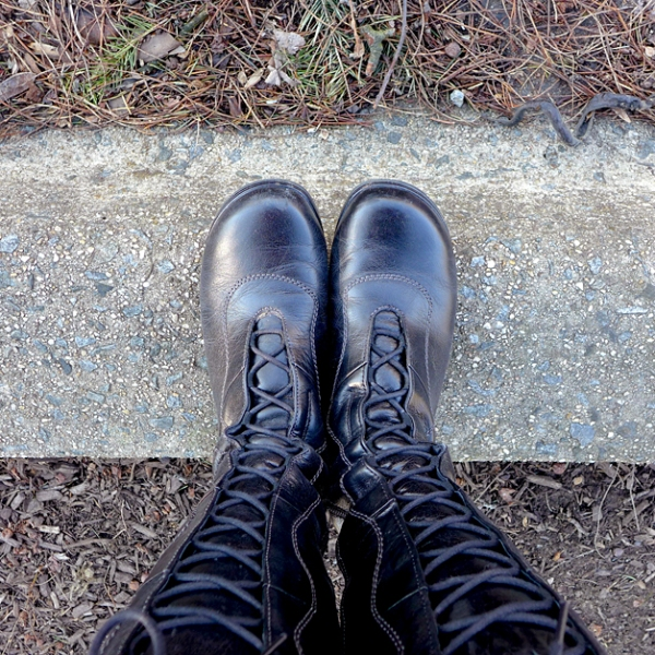 01.10.13 | boots