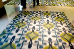 01.29.13 | carpet
