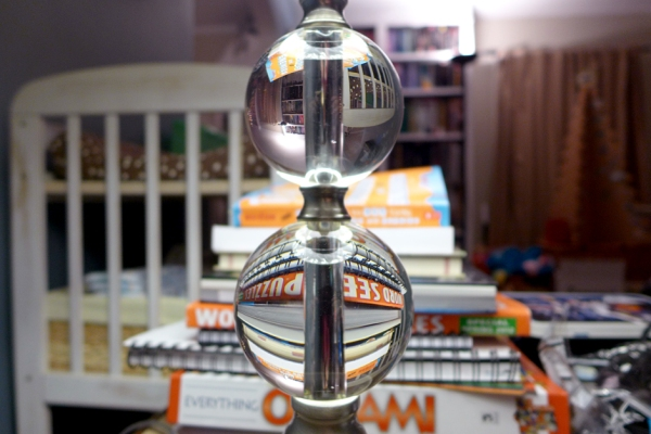 01.14.13 | new lamp