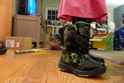 02.03.13   giant boots