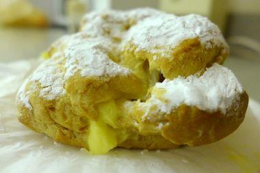 02.08.13   cream puff