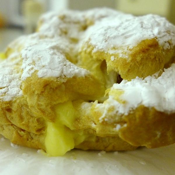 02.08.13 | cream puff