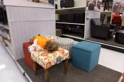 02.24.13   planking