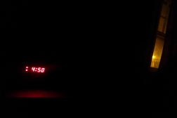 02.12.13 | insomnia
