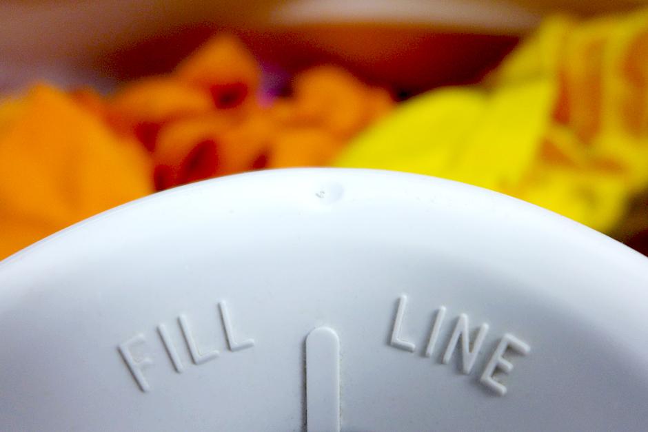 02.19.13   fill line