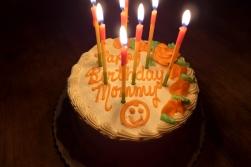 02.21.13   happy birthday to me