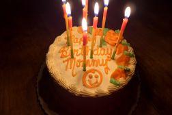 02.21.13 | happy birthday to me