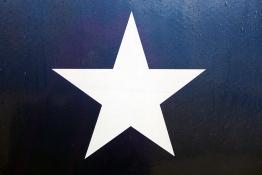 03.20.13 | star