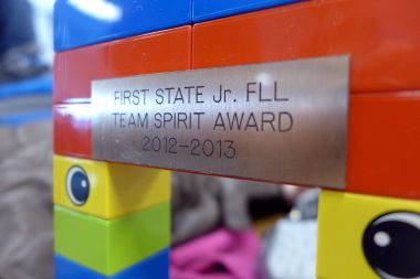 03.02.13 | team spirit