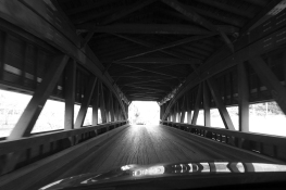 03.10.11 | covered bridge