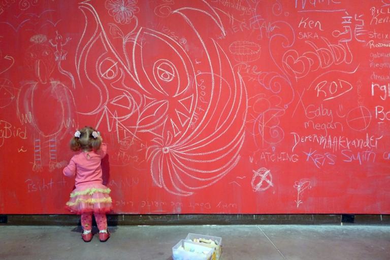 06.03.13 | chalk