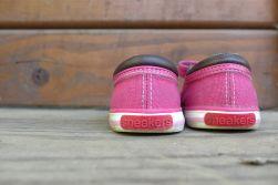 04.28.13   sneakers