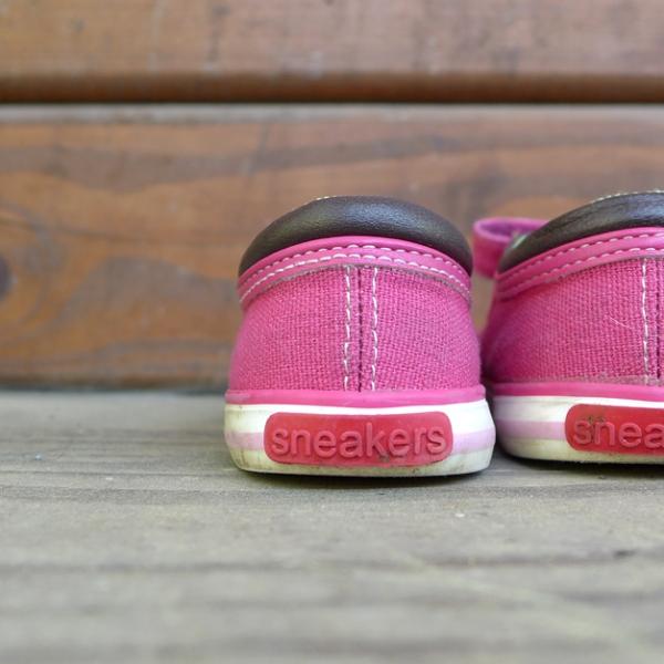 04.28.13 | sneakers