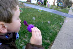04.03.13 | bubbles