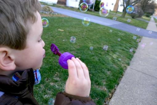 04.03.13   bubbles