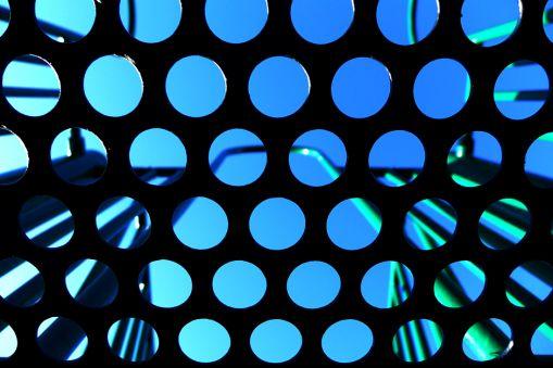 06.25.13   playground circles
