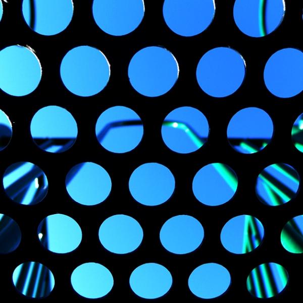 06.25.13 | playground circles
