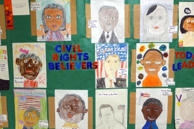 05.16.13   civil rights believers