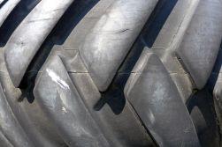 07.21.14   gigantic tire