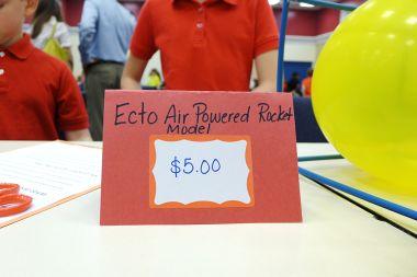 05.29.13 | ecto air powered rocket