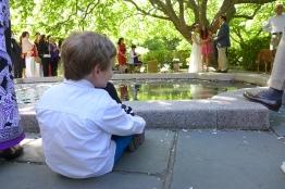 05.04.13 | wedding in central park