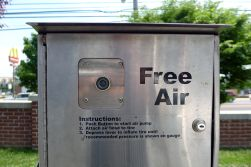 06.05.13 | free air