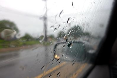 08.01.13 | wet