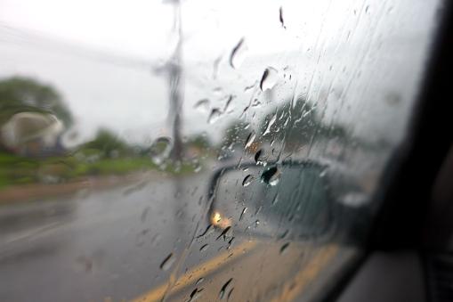 08.01.13   wet