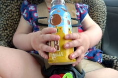 08.04.14   chocolate milk and dirty fingernails