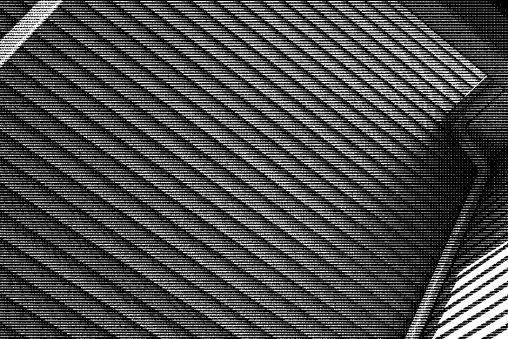 06.16.13 | line screen