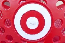 07.14.13   bullseye