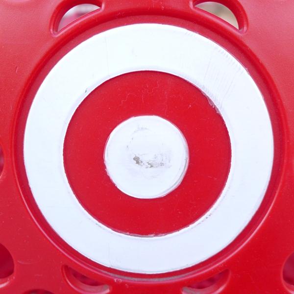 07.14.13 | bullseye
