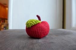 06.10.13 | an apple for the teacher