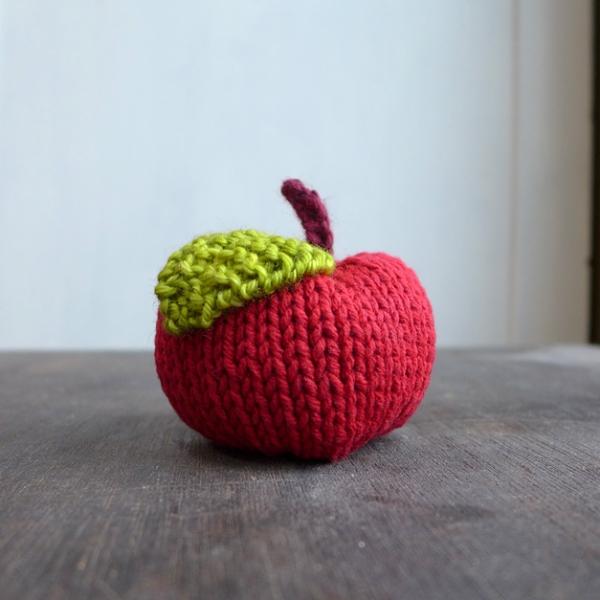 06.10.13   an apple for the teacher