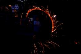 07.05.13 | sparklers