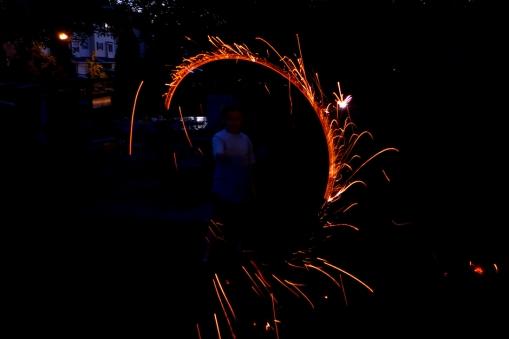 07.05.13   sparklers