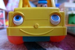 05.27.14   happy bus (519blog) - (06.13.13)