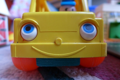 05.27.14 | happy bus (519blog) - (06.13.13)