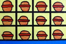 12.17.13 | offset burgers