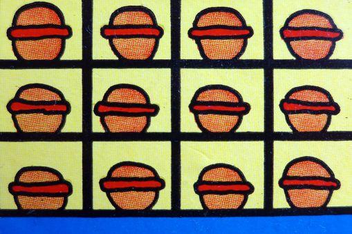 12.17.13   offset burgers