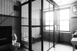 07.09.13   caged
