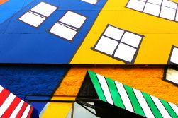 07.10.13   a happy building