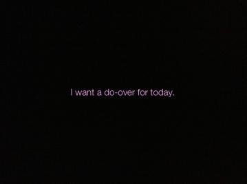 07.22.13   do over