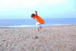 08.12.13 | jump
